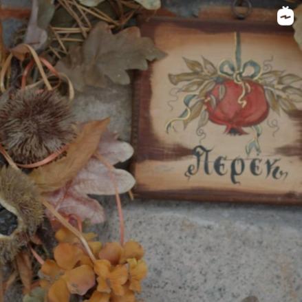 Wedding Venue - Promotion Video