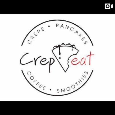 Creperie - Promotion Video